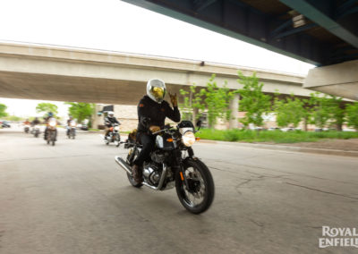 Royal_Enfield_Twins_Tour_Milwaukee-151