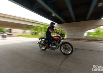 Royal_Enfield_Twins_Tour_Milwaukee-154