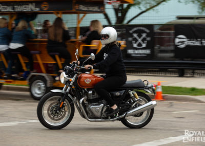 Royal_Enfield_Twins_Tour_Milwaukee-155
