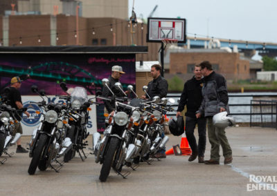 Royal_Enfield_Twins_Tour_Milwaukee-158