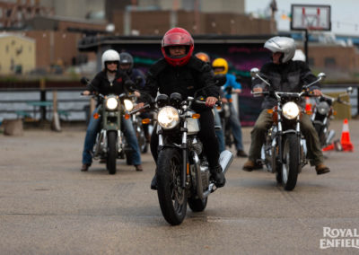 Royal_Enfield_Twins_Tour_Milwaukee-170