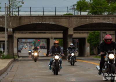 Royal_Enfield_Twins_Tour_Milwaukee-173
