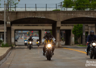 Royal_Enfield_Twins_Tour_Milwaukee-175