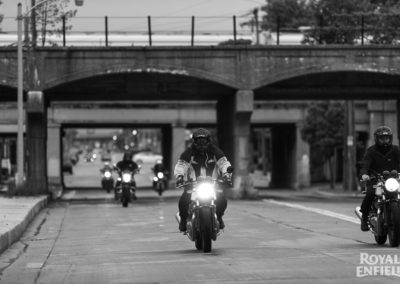 Royal_Enfield_Twins_Tour_Milwaukee-176