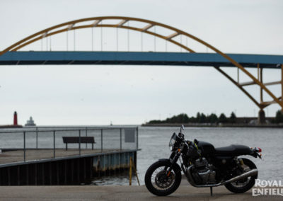 Royal_Enfield_Twins_Tour_Milwaukee-179