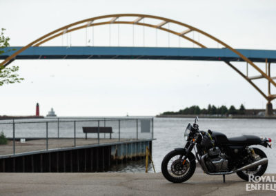 Royal_Enfield_Twins_Tour_Milwaukee-180