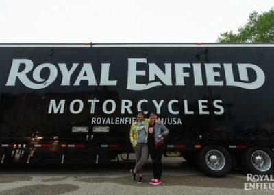 Royal_Enfield_Twins_Tour_Milwaukee-181