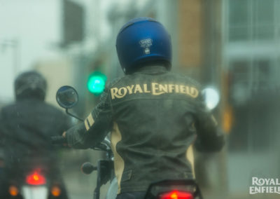 Royal_Enfield_Twins_Tour_Milwaukee-23