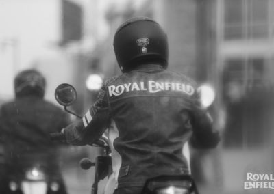 Royal_Enfield_Twins_Tour_Milwaukee-24