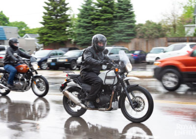 Royal_Enfield_Twins_Tour_Milwaukee-27