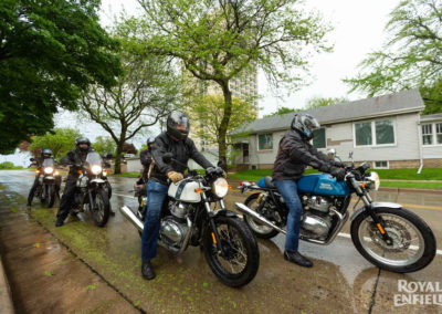 Royal_Enfield_Twins_Tour_Milwaukee-31