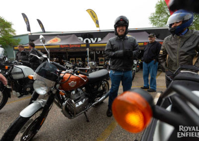 Royal_Enfield_Twins_Tour_Milwaukee-32