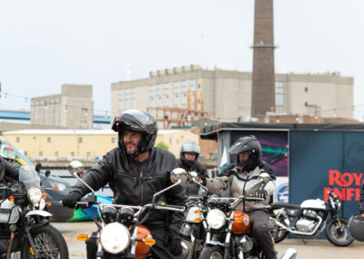 Royal_Enfield_Twins_Tour_Milwaukee-40