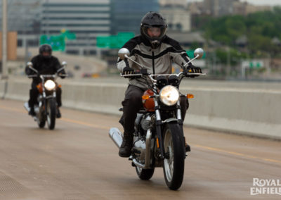 Royal_Enfield_Twins_Tour_Milwaukee-44