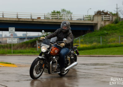 Royal_Enfield_Twins_Tour_Milwaukee-49