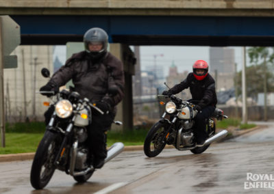 Royal_Enfield_Twins_Tour_Milwaukee-51