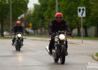 Royal_Enfield_Twins_Tour_Milwaukee-56