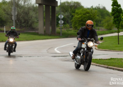 Royal_Enfield_Twins_Tour_Milwaukee-59