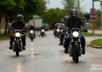 Royal_Enfield_Twins_Tour_Milwaukee-60