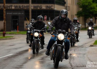 Royal_Enfield_Twins_Tour_Milwaukee-61