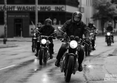 Royal_Enfield_Twins_Tour_Milwaukee-62