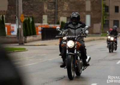 Royal_Enfield_Twins_Tour_Milwaukee-63