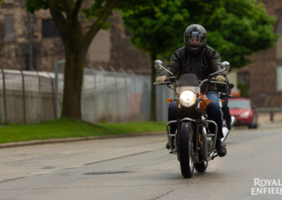 Royal_Enfield_Twins_Tour_Milwaukee-64