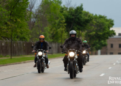 Royal_Enfield_Twins_Tour_Milwaukee-65
