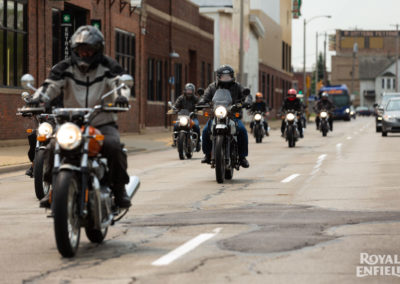 Royal_Enfield_Twins_Tour_Milwaukee-67