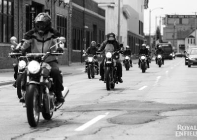 Royal_Enfield_Twins_Tour_Milwaukee-68