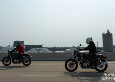 Royal_Enfield_Twins_Tour_Milwaukee-7
