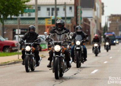 Royal_Enfield_Twins_Tour_Milwaukee-70