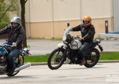 Royal_Enfield_Twins_Tour_Milwaukee-76