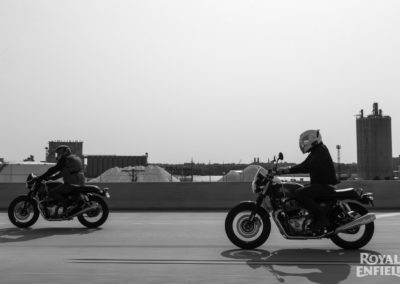 Royal_Enfield_Twins_Tour_Milwaukee-8