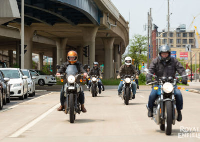 Royal_Enfield_Twins_Tour_Milwaukee-80