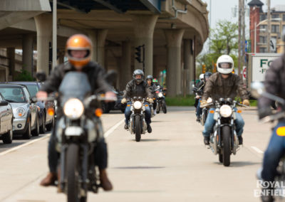 Royal_Enfield_Twins_Tour_Milwaukee-81