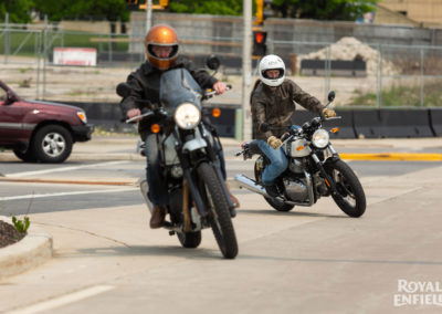 Royal_Enfield_Twins_Tour_Milwaukee-86
