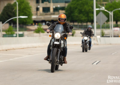 Royal_Enfield_Twins_Tour_Milwaukee-87