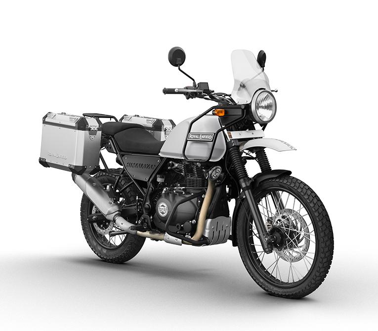 1990200 - On Bike 1 - 765x670